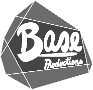 Base_Productions
