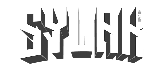 Logo_Sylak_Open_Air